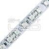 S-LIGHTLED SL-3528WN 120-SÁRGA S-LIGHT LED SZALAG 120LED/méter IP20 beltéri kivitel