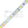 S-LIGHTLED SL-3528WU 60 S-LIGHTLED SZALAG 60LED/m IP65 PU bevonat 9000K