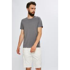 S.Oliver s. Oliver - T-shirt - szürke - 1321333-szürke