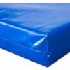 S-Sport Leérkező szőnyeg, 200×140×20 cm PVC EXTRA műbőr huzatban S-SPORT
