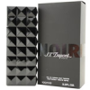 S. T. Dupont Noir EDT 100 ml