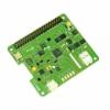 S.USV Pi Advanced - UPS Raspberry Pi 3 és 2, A + B + /PRFE21000008/