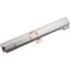 SA20083-01 Akkumulátor 4400 mAh Fehér