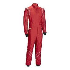 Sabelt Verseny munkaruha Sabelt Hero TS-9 Piros (50 Méret)