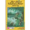 Sabine Jörg - Der kleine Waldzauberer