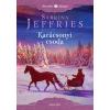 Sabrina Jeffries JEFFRIES, SABRINA - KARÁCSONYI CSODA - ROMANTIKUS REGÉNYEK