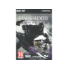 SAD GAMES Darksiders Complete Edition (PC)