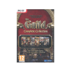 SAD GAMES Guild Complete Collection (PC)