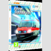 SAD GAMES Rescue Simulator 2014 PC