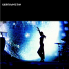 Sade Lovers Live (CD)