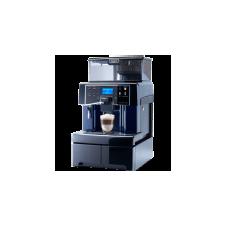Saeco ALK TOP EVO HSC V2 kávéfőző
