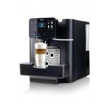 Saeco Area One Touch kávéfőző