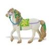 Safari Fairy Pony - Tündér póni Safari