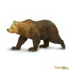 Safari Grizzly Bear-Grizzly medve-Safari