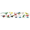 SAFARI LTD . Toob - Egzotikus madarak