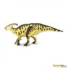 Safari Parasaurolophus - Dinosaurier-Safari