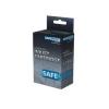 SAFEPRINT Ink SafePrint pro Canon MG2150/3150/4150;MX375;MX435;MX516 (CL541color/22ml)