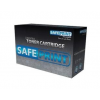 SAFEPRINT Toner SafePrint black ; 2500pgs ; Konica Minolta A0V301H ; 1600W/1650EN/1680MF