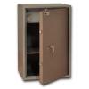 Safetronics ZSL-65 bútorszéf