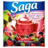 Saga erdei gyümölcs gyümölcstea 20 filter