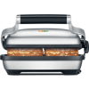 Sage Bsg600 Perfect Press™ Kontakt grill, inox
