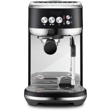 Sage SES500BTR kávéfőző