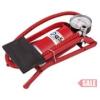 SAL SAL 90717 Univerzális lábpumpa