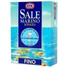 Sale Marino tengeri só durva   - 1000 g