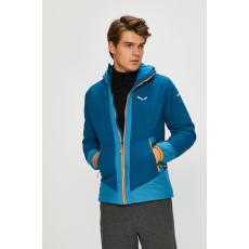 Salewa - Rövid kabát - kék - 1461821-kék