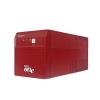 Salicru SPS one 1100VA / 600W 4xSchuko 2xRJ11 USB