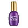 Sally Hansen Miracle Nail Thickener Női dekoratív kozmetikum Körömerősítő lakk Körömlakk 13,3ml