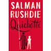 Salman Rushdie Quichotte – Salman Rushdie