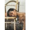 Salo, avagy Sodoma 120 napja (DVD)