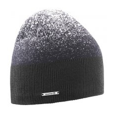 Salomon Angel Beanie Black/Forged Iron