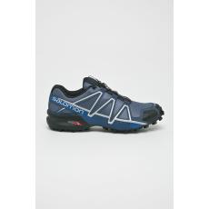 Salomon - Cipő Speedcross 4 - kék - 1385192-kék