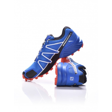 Salomon Speedcross 4 Futó cipő