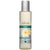 SALOOS Satén borotválkozó olaj 125 ml