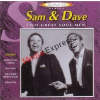 Sam & Dave - Two great soul men