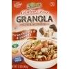 Sam mills granola müzli epres-mandulás 340 g