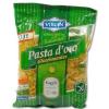 Sam Mills Pasta d'oro kagyló tészta 500g