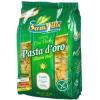 Sam Mills Pasta d'oro orsó tészta 500g