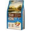 Sam's Field Fresh 4300 Power Chicken & Potato 2.5kg
