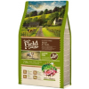 Sam's Field Gluten Free Adult Medium Beef & Veal 2.5kg