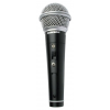 Samson R21S XLR vocal/presentation microphone | cardioid | switch | gold-plated