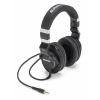 Samson Z55 Professional Reference Headphones | 45mm drivers | 32 ohms