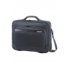 SAMSONITE 39v-008-001 vectura office szürke otebook táska