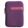 SAMSONITE Colorshield iPad Mini Sleeve bíbor/pink