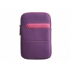 SAMSONITE Colorshield Tablet Tok 7' Lila (24V-091-001)
