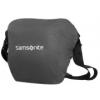 SAMSONITE Fotonox Beltpack 100 fekete