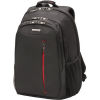 SAMSONITE Guardit 88U-009-005 - 16""